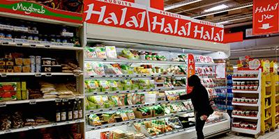 Produits halal : le Maroc vise 1% du marché mondial  à l'horizon 2020