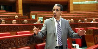 M. Rabbah : 2 milliards de dhs pour l'investissement dans la sécurité routière durant 2012-2013