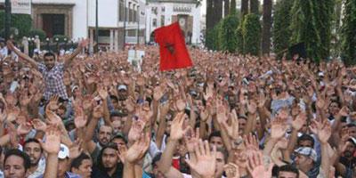 RGPH 2014 : La population légale du Maroc sera publiée avant la fin de 2014