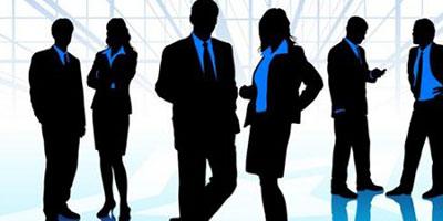 Recrutement interne ou externe :  les préférences des entreprises européennes