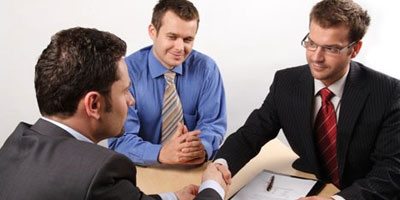 Recruter la mauvaise personne peut entraîner de graves conséquences pour l'entreprise