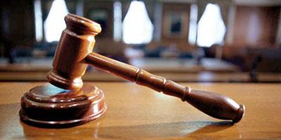 S'achemine-t-on enfin vers une réforme globale du système judiciaire?