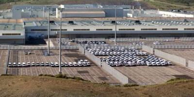 Le Maroc chercherait-il à séduire Peugeot ?
