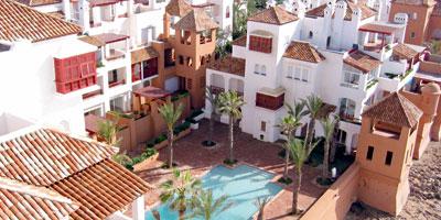 Résidences immobilières de promotion touristique : seulement trois sociétés de gestion agréées