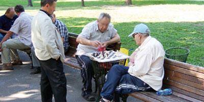 Fonction publique: de plus en plus de demandes de retraite anticipée