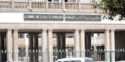 Le dossier de la revalorisation du patrimoine de Casablanca devrait encore traîner !