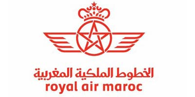 De légères perturbations à cause de la grève des contrôleurs aériens français (Royal Air Maroc)