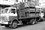 Butane : pas de pénurie !