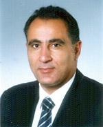 Omar Tazi quitte la SGMB