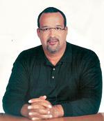 CGEM : la bataille des vice-présidents