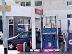 Carburants : baisse du prix à la pompe ?