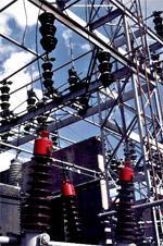 Energie électrique de Tahaddart porte son capital à 745 MDH