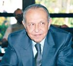 L'émission Â«Hiwar» torpillée par Osman