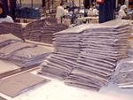 Textile : le Maroc 5e fournisseur de l'UE