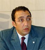 Le ras-le-bol de Hassan Bernoussi