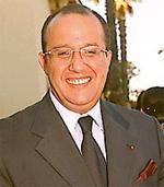 Maroc-Sénégal, l'éclaircie