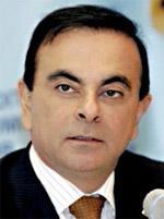 Renault : l'Etat risque des pénalités