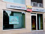 Les 250 milliards d'Attijariwafa bank