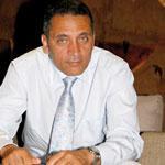 Moulay Hafid Elalamy : la CGEM travaille et ne fait pas dans le spectacle