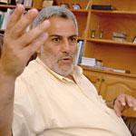 A. Benkirane : Â«La réforme constitutionnelle est inévitable»