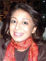 Mounia Lahlou à la tête de la direction de la promotion immobilière