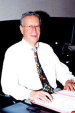 Ingénieur aéronautique, ministre, expert en éducation…, l'homme aux mille casquettes