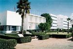 L'Institut de tourisme de Tanger réoriente sa formation