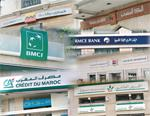 Banques : au moins 300 nouvelles agences chaque année !