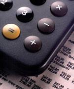 Un nouveau taux plancher pour les crédits à taux variables