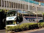 Code de la route : les transporteurs de voyageurs font de la résistance