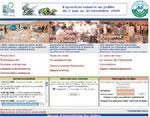 Payer Maroc Telecom et Lydec par Internet sera possible dès la fin de l'année