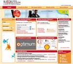 Rekrute.com lance un blog RH pour entreprises et candidats
