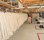 Après trois années de croissance, le textile replonge