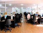 Centres d'appel : le secteur toujours en expansion et des carnets de commandes pleins