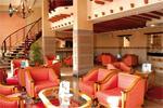 Classement des hôtels : le ministère du tourisme veut faire le ménage