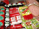 Les entreprises de charcuterie dénoncent la concurrence déloyale de Sapak