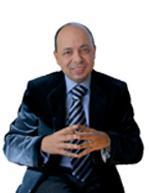 Un spécialiste du commerce international à la tête du CMPE