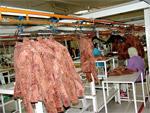 Textile : nouvelles mesures pour encourager l'export vers les USA