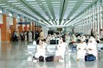 Hadj : nouvelles propositions des agences de voyages au ministère du tourisme