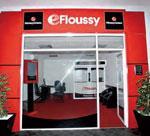 Rahal lance ses magasins multiservices eFloussy
