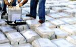 Drogue : coke et héroïne, le nouveau danger au Maroc