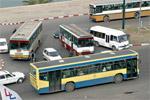 Transport de Rabat : Veolia annoncé gagnant, Keolis mécontent