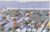 Les exportations marocaines en panne !