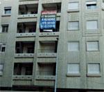 162 000 logements manquants à Casablanca