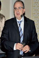 Le sociologue qui a réussi à réformer l'OCE