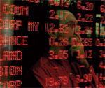 Les voies de recours en cas d'erreur concernant un ordre de Bourse