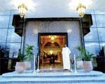 La famille Lebbar injecte 30 MDH dans ses filiales hôtelières