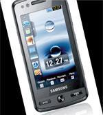 Samsung lance son nouveau smartphone