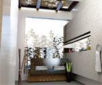 Design : Radouane Lotfi à la conquête du Moyen-Orient