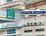 Un taux de bancarisation de 62% en 2013
